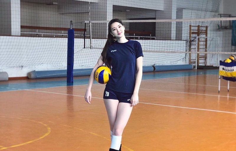 https: img.okeinfo.net content 2018 08 28 194 1942638 potret-kecantikan-sabina-altynbekova-atlet-voli-putri-kazakhstan-yang-memesona-H8FcxsVyQP.jpg