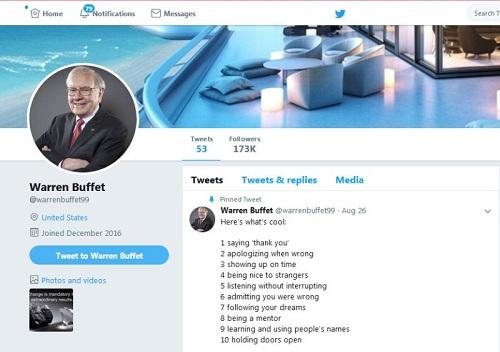https: img.okeinfo.net content 2018 08 28 320 1942521 ada-akun-palsu-warren-buffett-tapi-banyak-disukai-loh-kenapa-RE13FhXNwj.jpg