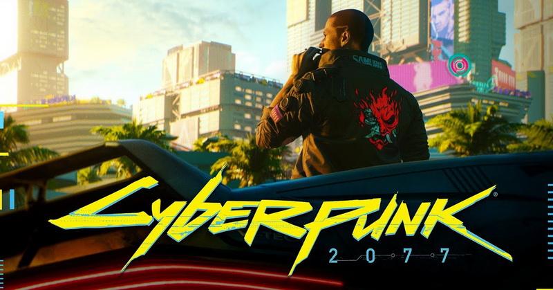 https: img.okeinfo.net content 2018 08 28 326 1942415 gameplay-cyberpunk-2077-terungkap-dalam-video-youtube-ZkPEFMCE4X.jpg