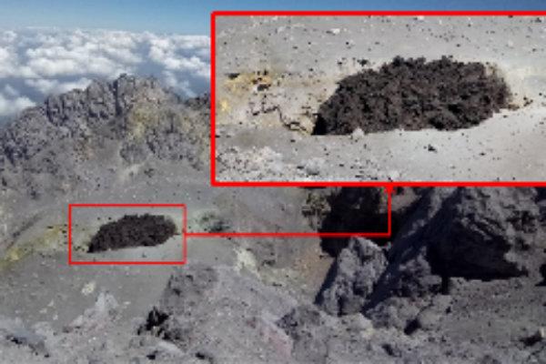 https: img.okeinfo.net content 2018 08 28 510 1942343 bukaan-kubah-lava-merapi-mengarah-ke-sleman-dan-klaten-gpLTUSHlgC.jpg