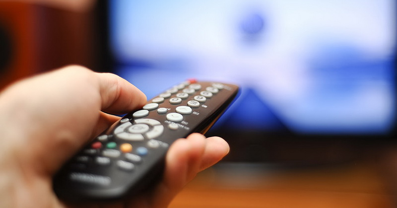 https: img.okeinfo.net content 2018 08 29 207 1943138 bareskrim-polri-sita-perangkat-wava-tv-cable-DqxizyZMGy.jpg