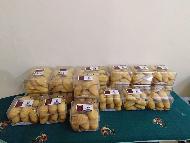 https: img.okeinfo.net content 2018 08 29 298 1943230 gendu-durian-jadi-kudapan-favorit-atlet-asian-games-2018-di-senayan-eriZQKyO1C.jpg