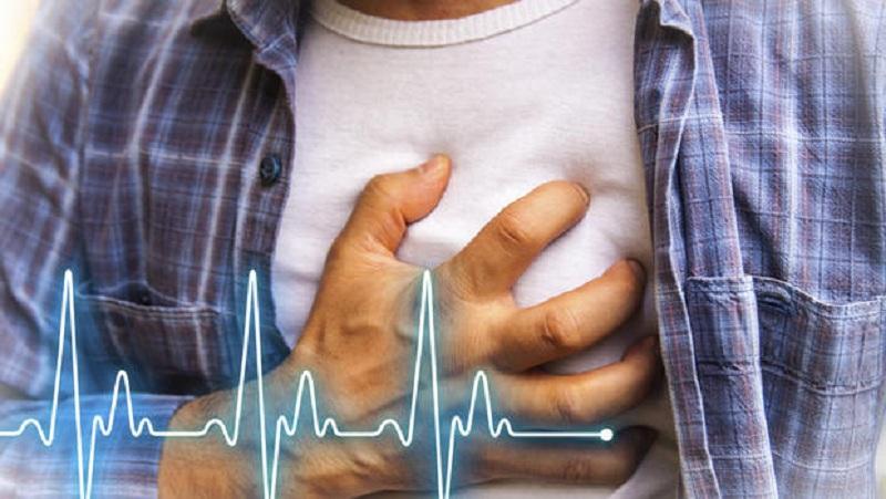 https: img.okeinfo.net content 2018 08 30 481 1943672 jangan-remehkan-bercak-di-kulit-waspadai-sebagai-gejala-serangan-jantung-p1tNV0cXCY.jpg