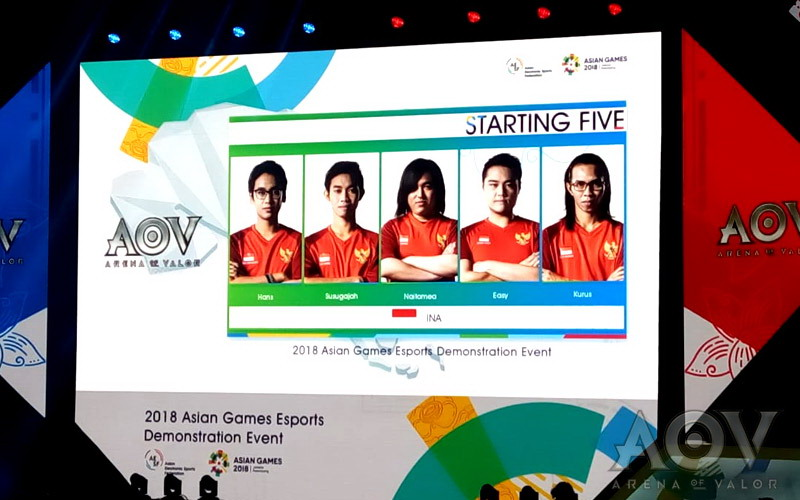 https: img.okeinfo.net content 2018 08 31 326 1944130 perjuangan-seru-tim-aov-indonesia-di-demonstration-sport-asian-games-2018-60E4v7nMGo.jpg