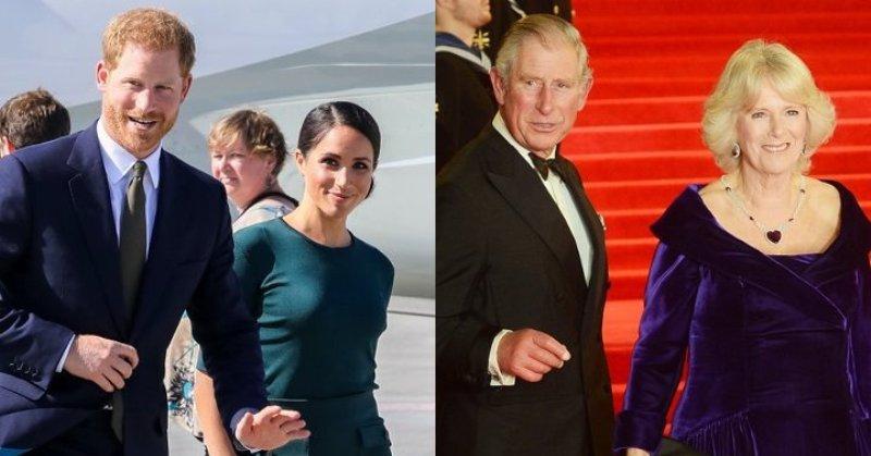 https: img.okeinfo.net content 2018 08 31 33 1943980 serunya-meghan-markle-dan-pangeran-harry-liburan-ke-skotlandia-vLuV3PJucv.jpg