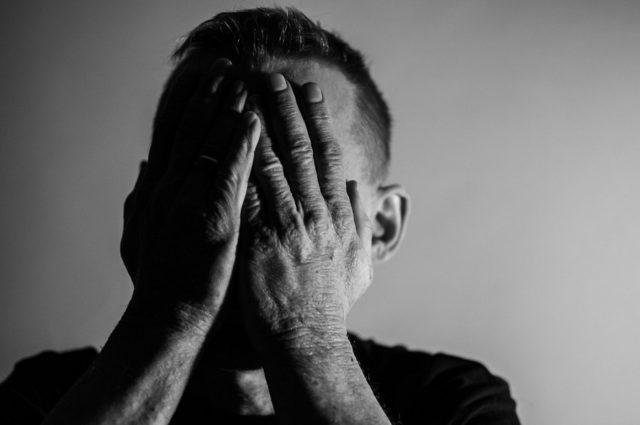 https: img.okeinfo.net content 2018 09 03 56 1945157 peneliti-mit-pakai-teknologi-ai-untuk-deteksi-depresi-wkWQHuaHOJ.jpg