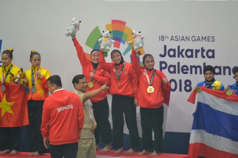 https: img.okeinfo.net content 2018 09 03 601 1945201 sukses-di-asian-games-pesilat-jabar-bidik-olimpiade-dan-pon-2020-RucDzN6Mqy.jpg