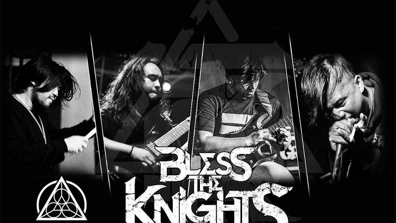 https: img.okeinfo.net content 2018 09 04 205 1946036 bless-the-knights-band-metal-indonesia-yang-jalani-tur-internasional-19VrtCvsFi.jpg