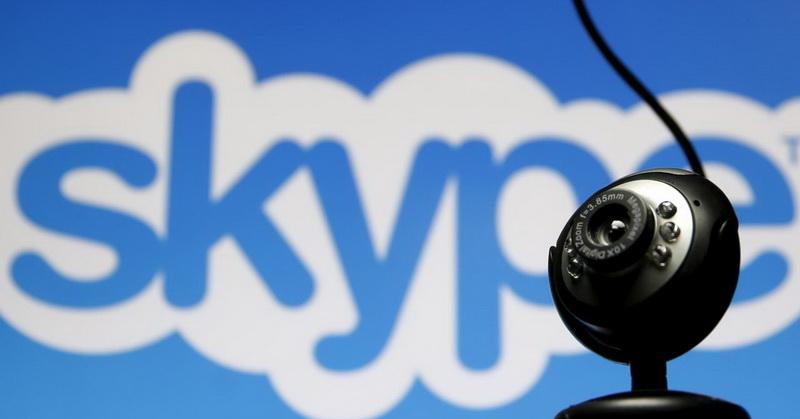 https: img.okeinfo.net content 2018 09 05 207 1946414 hadirkan-fitur-baru-panggilan-skype-kini-bisa-direkam-vgmrk2vFqE.jpg
