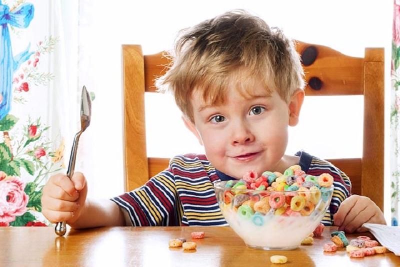 https: img.okeinfo.net content 2018 09 05 481 1946530 anak-sering-sarapan-sereal-awas-bisa-picu-diabetes-JQgrWlnehZ.jpg