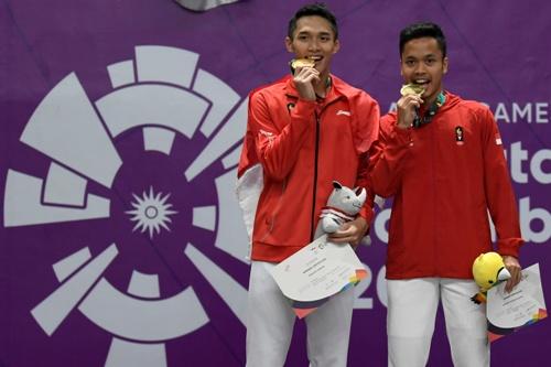 https: img.okeinfo.net content 2018 09 05 601 1946525 atlet-tunggal-putra-indonesia-terus-dilatih-usai-asian-games-2018-vD85xSsHRw.jpg