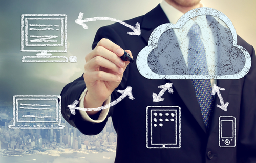 https: img.okeinfo.net content 2018 09 06 207 1946922 bisnis-cloud-computing-semakin-berkembang-setiap-tahun-gzMb4h7qQx.jpg