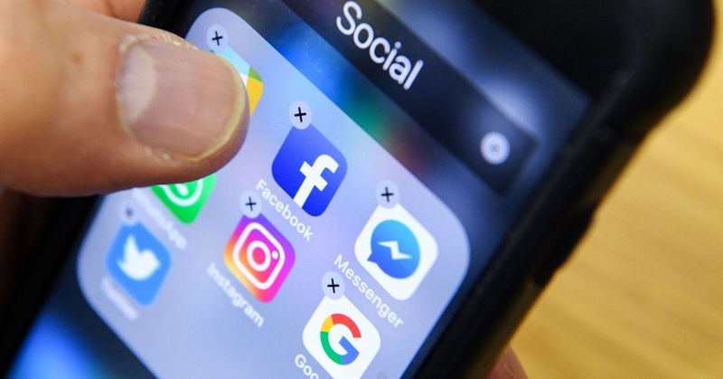 https: img.okeinfo.net content 2018 09 06 207 1947121 facebook-instagram-dan-snapchat-hadirkan-fitur-cegah-kecanduan-media-sosial-re8aN9tjqJ.jpg