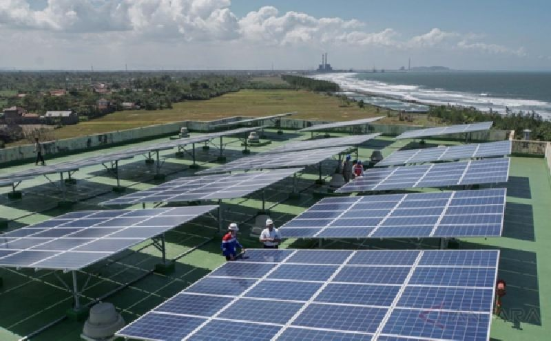 https: img.okeinfo.net content 2018 09 06 320 1947127 34-provinsi-sepakat-bangun-pembangkit-energi-terbarukan-sMuiFZiR7C.jpg
