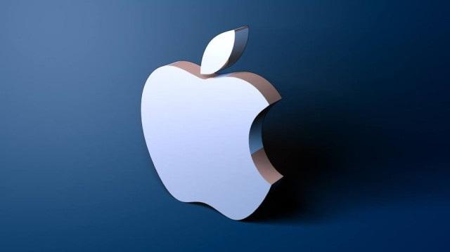 https: img.okeinfo.net content 2018 09 07 207 1947479 teknologi-apple-bisa-membaca-kondisi-sepatu-anda-caranya-k8Gku7ZVoh.jpg