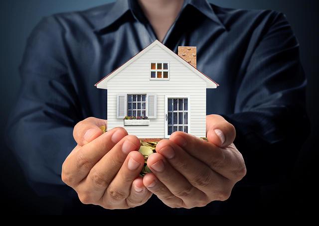 Tips Aman Membeli Rumah di Developer
