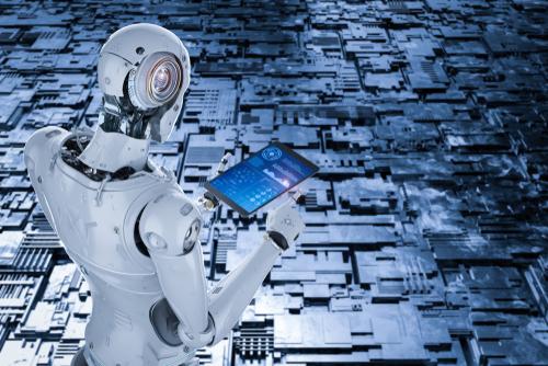 https: img.okeinfo.net content 2018 09 07 56 1947404 unik-peneliti-ungkap-robot-miliki-rasa-curiga-seperti-manusia-H1GJAwL1Ov.jpg