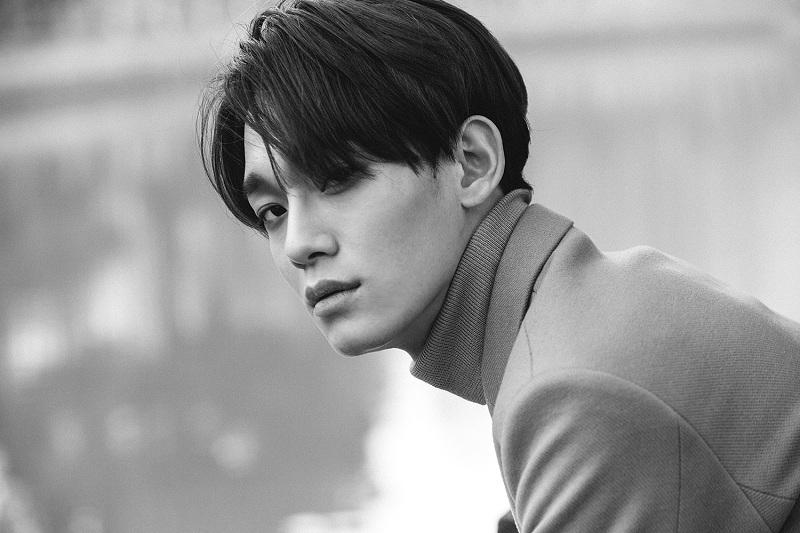 Chen Exo 2018 >> Chen Exo Tuai Pujian Dari Musisi Kanada Okezone Celebrity