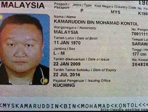 https: img.okeinfo.net content 2018 09 10 196 1948358 bikin-ngakak-pria-malaysia-ini-miliki-nama-belakang-penis-Xx0Vxk3BpX.jpg