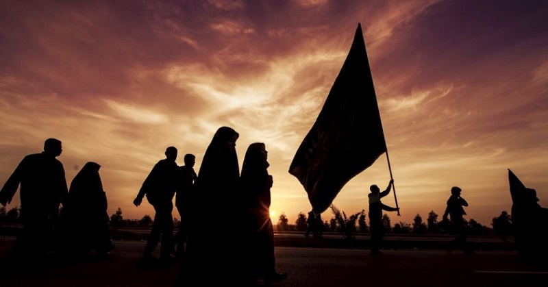 https: img.okeinfo.net content 2018 09 10 196 1948506 makna-dan-keutamaan-dari-bulan-muharram-dalam-tanggalan-hijriah-XmqABRa8nF.jpg