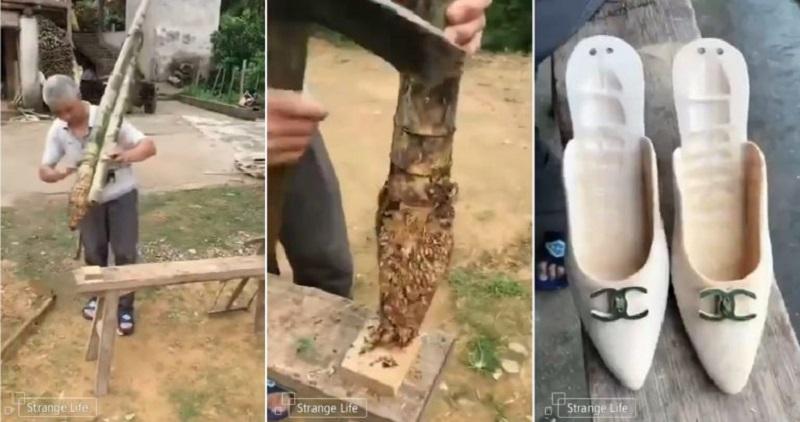https: img.okeinfo.net content 2018 09 12 194 1949544 tukang-kayu-di-china-bikin-high-heels-dari-bambu-seperti-ini-bentuknya-eZn17IcYmu.jpg