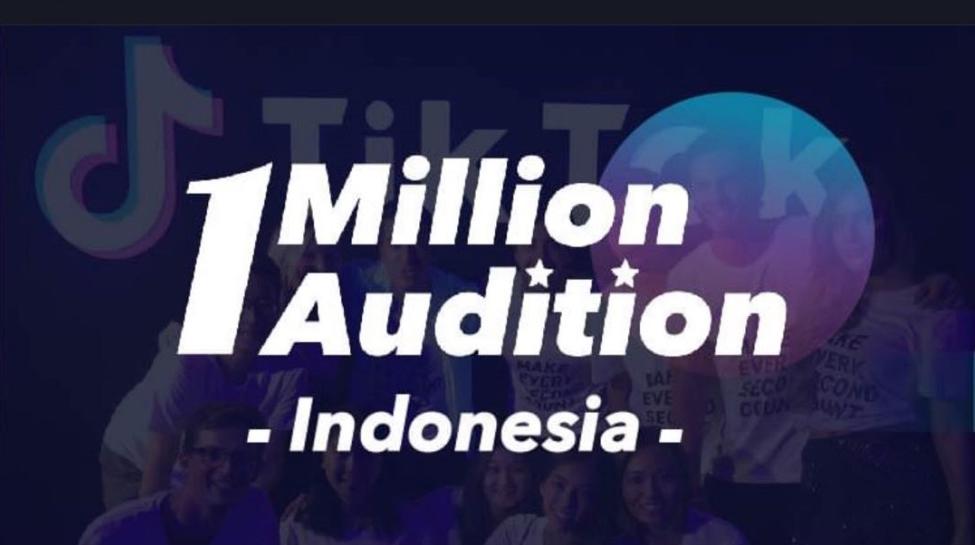 https: img.okeinfo.net content 2018 09 13 16 1950085 tiktok-umumkan-pemenang-kontes-1million-audition-di-indonesia-y4nfSCYpbu.jpg
