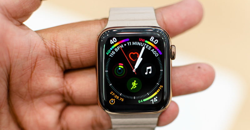 https: img.okeinfo.net content 2018 09 13 57 1949837 selain-iphone-xs-apple-juga-ungkap-apple-watch-series-4-v3Ms3r5xsA.jpg