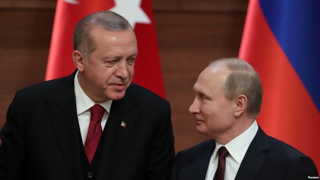 https: img.okeinfo.net content 2018 09 14 18 1950703 erdogan-dan-putin-akan-bertemu-cari-solusi-untuk-idlib-97CbBJMy0W.jpg