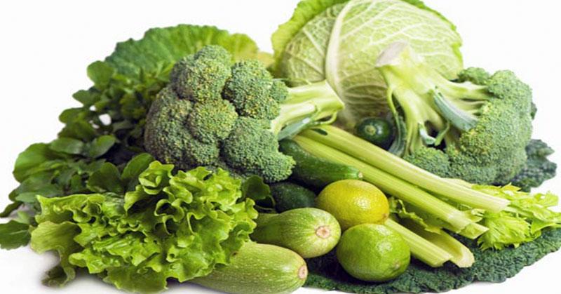 https: img.okeinfo.net content 2018 09 14 298 1950439 salah-cara-masak-sayuran-nutrisinya-bisa-hilang-ini-yang-benar-AcDofVnXTT.jpg