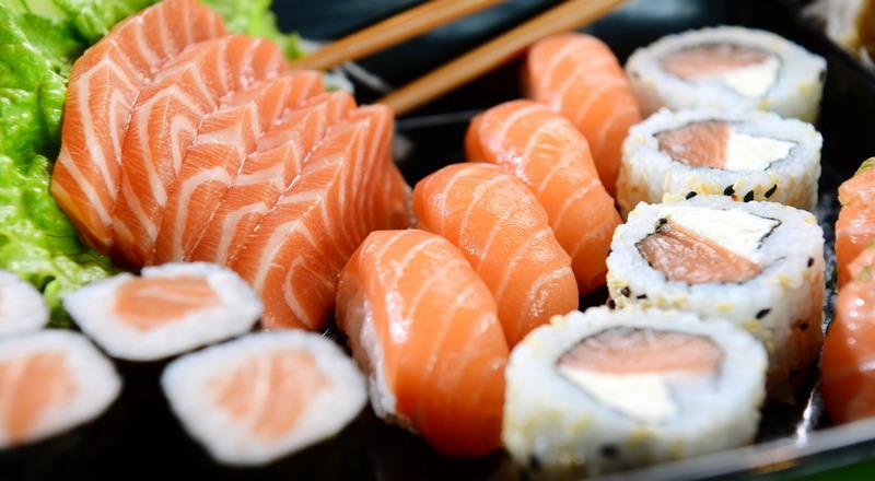 https: img.okeinfo.net content 2018 09 14 298 1950508 tips-masak-ala-jepang-yang-makanannya-paling-sehat-sedunia-hBe4lSgEu3.jpg
