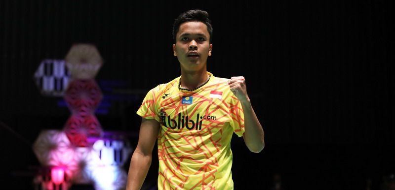 https: img.okeinfo.net content 2018 09 14 40 1950235 anthony-ginting-siap-jumpa-viktor-axelsen-di-jepang-open-2018-w8nvKeDF0P.jpg