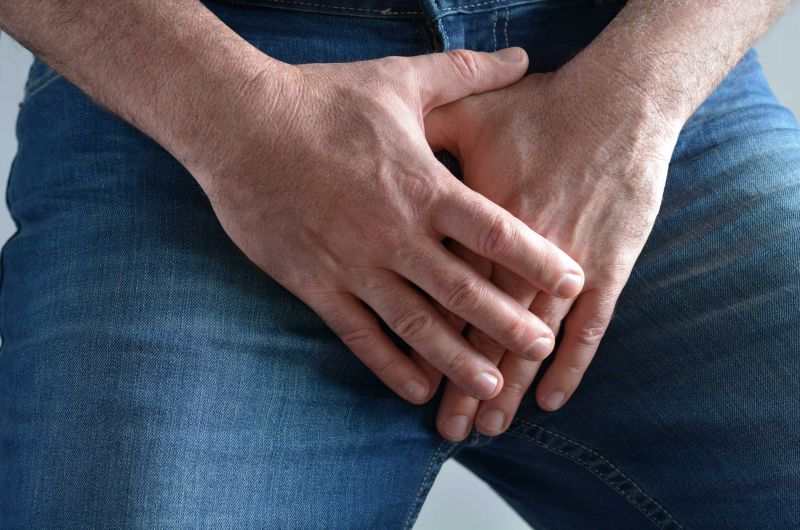 https: img.okeinfo.net content 2018 09 14 481 1950591 benarkah-merangsang-prostat-bisa-buat-orgasme-hebat-8URefGYo0d.jpg