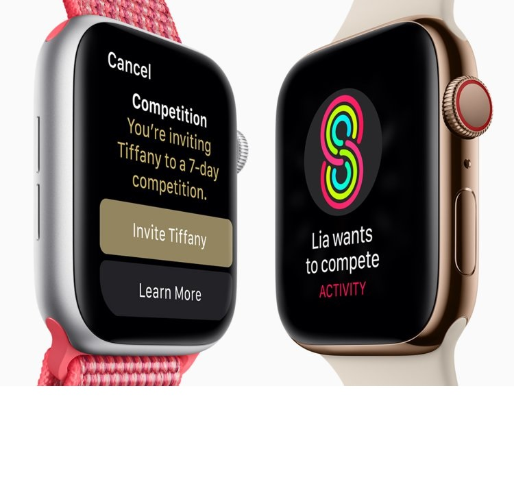 https: img.okeinfo.net content 2018 09 14 57 1950635 upgrade-sistem-apple-watch-bisa-tampilkan-fitur-walkie-talkie-ur7XNeQOyd.jpg