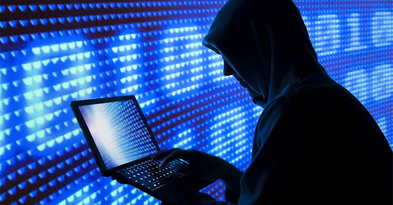 https: img.okeinfo.net content 2018 09 14 605 1950666 peretas-web-jadi-ancaman-siber-saat-musim-kampanye-X7XSRpW7GR.jpg