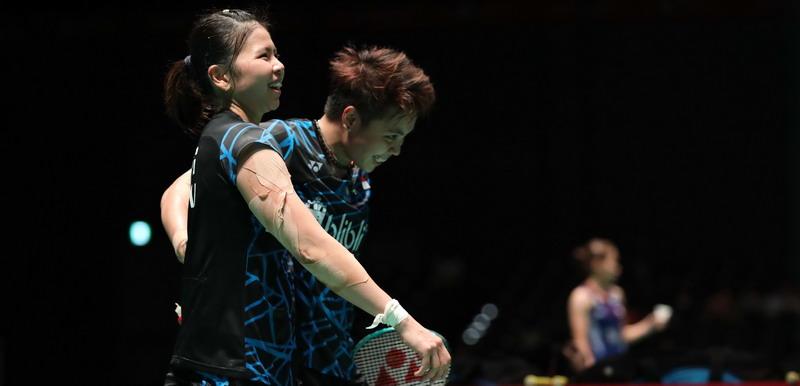 https: img.okeinfo.net content 2018 09 15 40 1950792 stamina-jadi-pr-greysia-apriyani-di-semifinal-jepang-open-2018-YqpINlKl0s.jpg