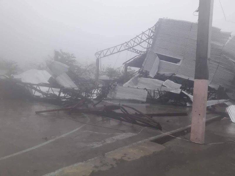 https: img.okeinfo.net content 2018 09 16 18 1951258 topan-mangkhut-mendarat-di-china-setelah-tewaskan-29-korban-di-filipina-csTvNVbzJD.jpg