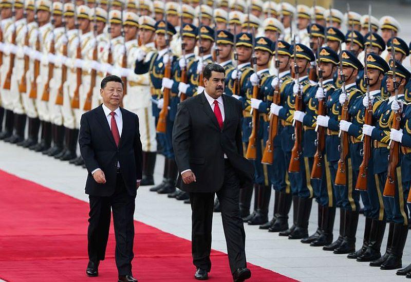 https: img.okeinfo.net content 2018 09 16 320 1951183 china-bantu-venezuela-naikkan-produksi-minyak-dan-emas-Fl11vLApfy.jpg