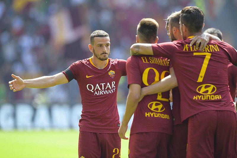https: img.okeinfo.net content 2018 09 16 47 1951267 hasil-pertandingan-as-roma-vs-chievo-di-liga-italia-2018-2019-ra2SobcIdF.jpg