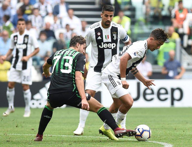 https: img.okeinfo.net content 2018 09 16 47 1951294 hasil-pertandingan-juventus-vs-sassuolo-di-liga-italia-2018-2019-vZU9Raurdb.JPG