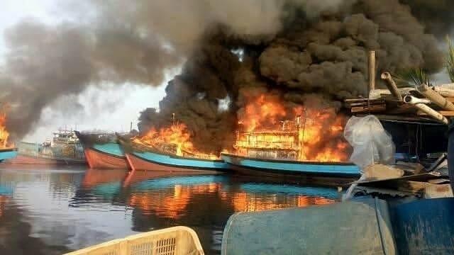 https: img.okeinfo.net content 2018 09 17 512 1951842 ini-penyebab-kebakaran-hanguskan-5-kapal-nelayan-di-pekalongan-U2F4MQPGVa.jpg