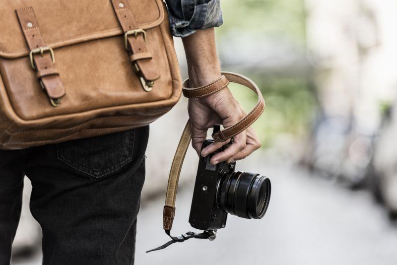 https: img.okeinfo.net content 2018 09 18 406 1952076 jangan-asal-jepret-simak-dulu-4-tips-street-photography-untuk-pemula-8q4xF6IcHG.jpg