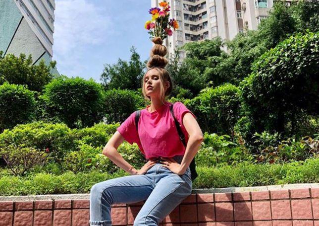 https: img.okeinfo.net content 2018 09 19 194 1952470 gagal-ikuti-gaya-beyonce-wanita-ini-malah-ubah-rambutnya-mirip-vas-bunga-XLfAxuaeZC.jpg