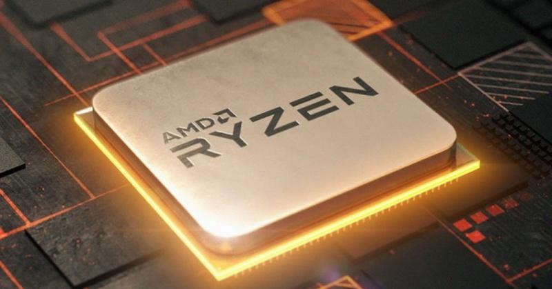 https: img.okeinfo.net content 2018 09 19 207 1952743 saingi-intel-amd-luncurkan-dua-chip-ryzen-terbaru-m8jRJUrqwU.jpg