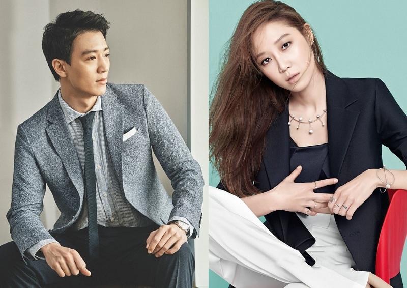 https: img.okeinfo.net content 2018 09 20 206 1953314 kim-rae-won-berpotensi-reuni-dengan-gong-hyo-jin-setelah-15-tahun-dfhHnhlzWo.jpg