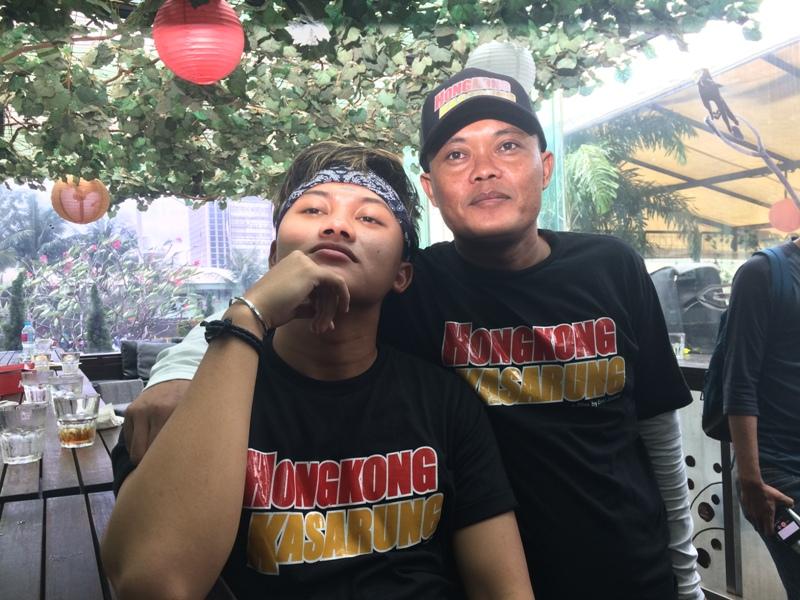 https: img.okeinfo.net content 2018 09 21 33 1953728 lina-bantah-selingkuh-pengacara-sule-singgung-fakta-persidangan-k6qVpNAxYS.jpg