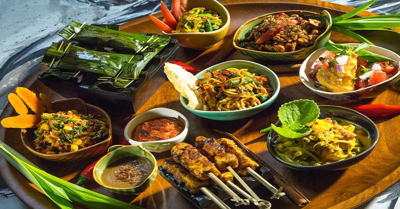 https: img.okeinfo.net content 2018 09 22 298 1954077 tak-kalah-lezat-dengan-makanan-western-kenapa-kuliner-indonesia-sulit-tembus-pasar-dunia-4c6LI1dW1V.jpg