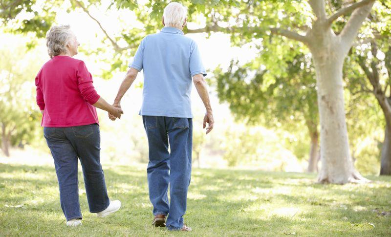https: img.okeinfo.net content 2018 09 23 196 1954474 kenalkan-pasutri-tertua-di-dunia-yang-menikah-80-tahun-apa-sih-kunci-kemesraannya-GZ4ELB0z9J.jpg