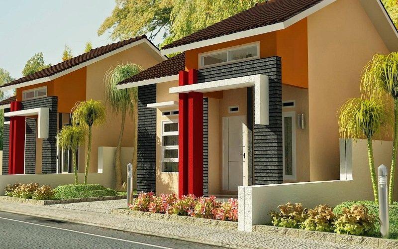 https: img.okeinfo.net content 2018 09 26 196 1955818 desain-rumah-minimalis-dan-klasik-dengan-aplikasi-batu-alam-5gaFV2cReQ.jpg