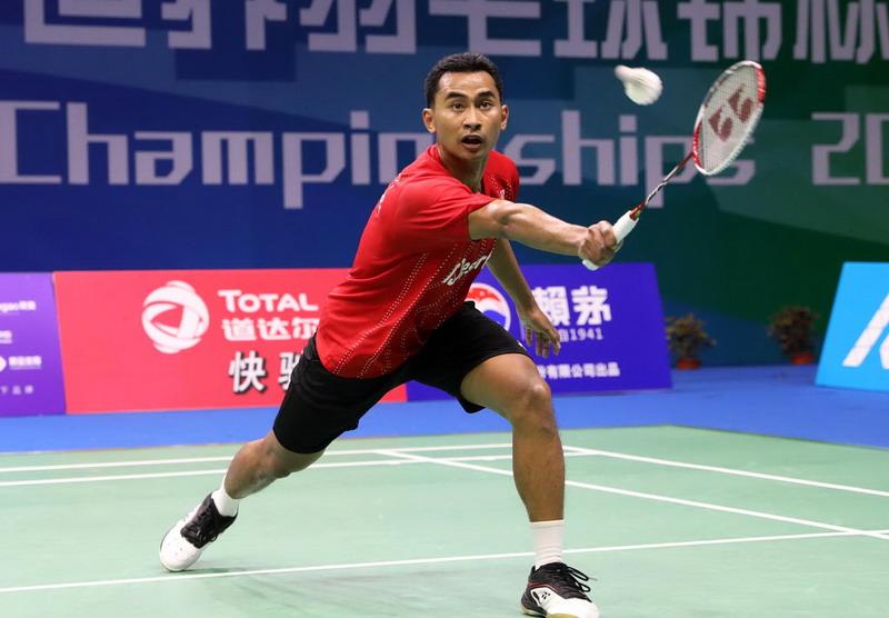 https: img.okeinfo.net content 2018 09 27 40 1956329 kandaskan-wakil-malaysia-tommy-sugiarto-lolos-ke-perempatfinal-korea-open-2018-xHwBNEv12a.jpg