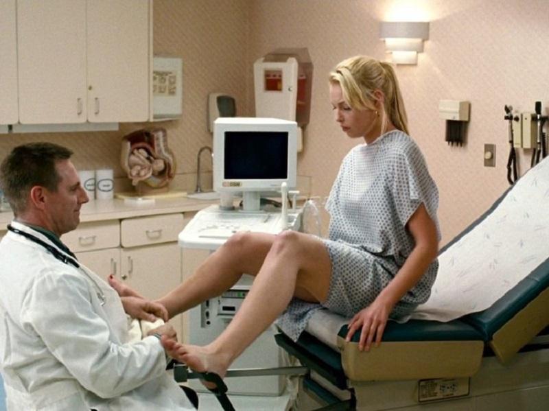 https: img.okeinfo.net content 2018 09 27 481 1956239 periksa-organ-intim-ke-dokter-kandungan-perempuan-perlu-tahu-4-hal-ini-0lb3jUN9Np.jpg